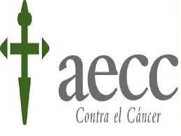 Asociacion española cancer